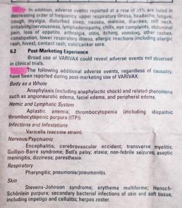 Varivax-Vaccine-Insert-7